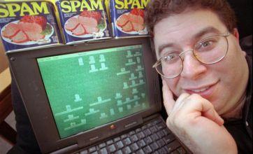 Facebook 'spam king' Sanford Wallace sent 27m junk mail messages