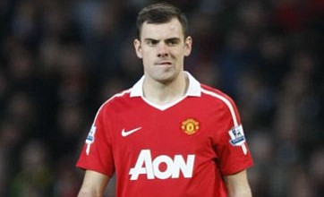 Darron Gibson targeted by Blackburn following Sunderland transfer collapse