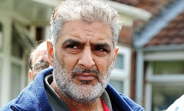 Birmingham riots: Father of hit-and-run victim hailed as hero after appeal for calm