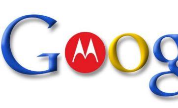 Microsoft 'also tried to buy Motorola before Google'