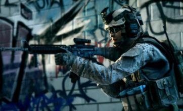 Battlefield 3 wins 'Best of Gamescom'