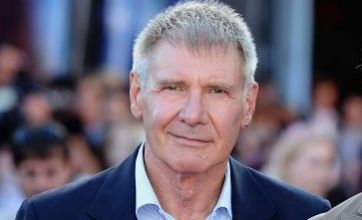 Harrison Ford joins Expendables 3 cast, Sylvester Stallone confirms
