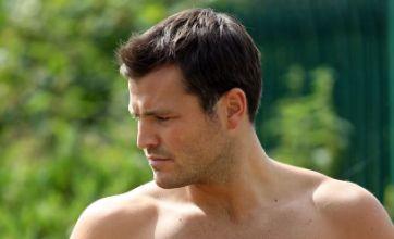 TOWIE series 3 filming gets underway as Joey Essex and Mark Wright return