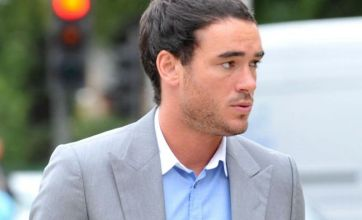 Jack Tweed's relationship with Jessica Wright is 'ploy to join TOWIE'