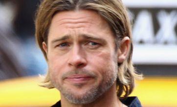 Brad Pitt and Angelina Jolie put Malibu mansion on market for a cool £8million