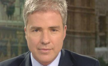 Nick Clark: Al Jazeera is not the news channel of Al-Qaeda