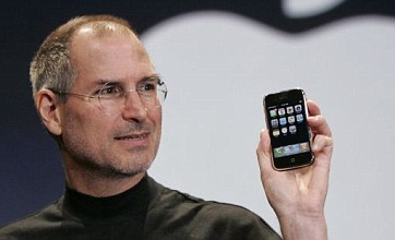Steve Jobs resigns: Apple shares drop in US as Tim Cook becomes CEO