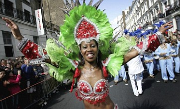 Notting Hill Carnival 2011: Sound systems to keep you dancing in the streets