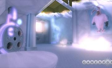 Quantum Conundrum is Portal creator's new game
