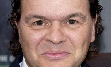 Jamie Foreman joins cast of EastEnders as Derek Branning