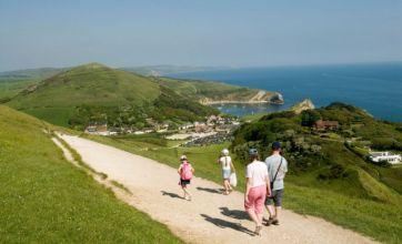 TOWIE was originally set in Dorset, ITV bosses reveal