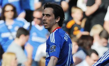 Yossi Benayoun set for Spurs, Arsenal or Liverpool transfer, says agent