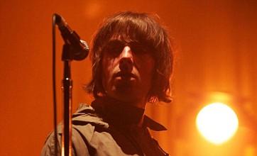 Liam Gallagher reveals: I'm a Belieber!