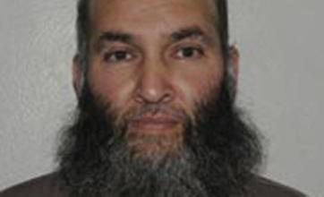 Ex-Taliban fighter jailed for recruiting terrorists in Manchester