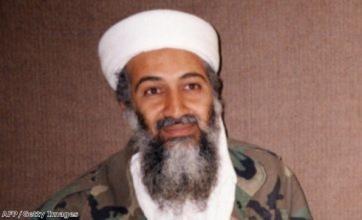 Osama Bin Laden's successor 'plots 9/11 follow up'
