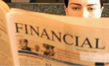 Financial Times pulls iPhone and iPad apps from Apple's App Store