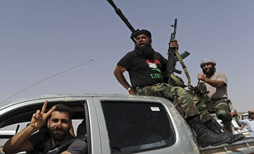 David Cameron confirms inquiry into 'UK links' to Libya rendition operation