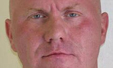 Raoul Moat said police shoot-out would make 'everyone happy'