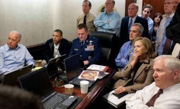 Bin Laden: Shoot To Kill, Horizon and Storyville: TV picks
