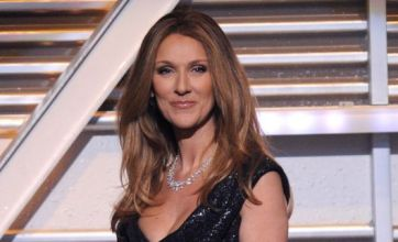 Man who played Celine Dion too loudly has sound equipment confiscated