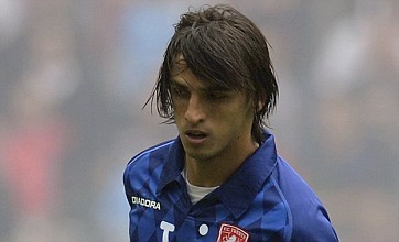 Bryan Ruiz keen to prove to Fulham he's a real wise buy at £10m