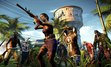 Dead Island PC patch wipes save game data