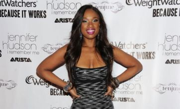 Jennifer Hudson to be Kelly Rowland's X Factor guest mentor