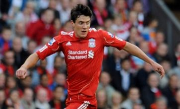 Liverpool ear-flicking punishment 'boosts players' morale', claims Martin Kelly