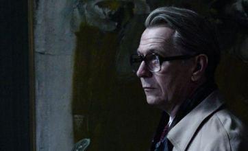 Gary Oldman: The Dark Knight Rises will make audiences very happy