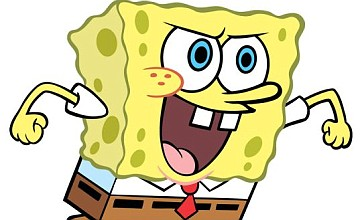 SpongeBob SquarePants is corrupting your children, study claims