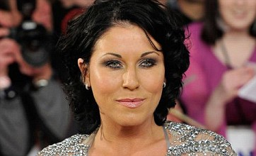 Jessie Wallace returns to EastEnders after calling off wedding