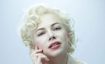 Michelle Williams: Heath Ledger's death has changed me forever