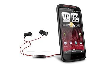 New HTC smartphone utilises Dr Dre headphones to optimise sound quality