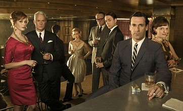 Mad Men, Downton Abbey tipped to win big at the Emmy Awards