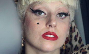 Lady Gaga, Nicola Roberts and Mosca: Singles of the week