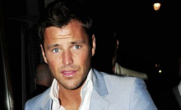 Mark Wright in talks to swap The Only Way Is Essex for EastEnders