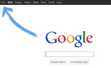 Google+ opens up to everyone… just as Facebook changes news feed