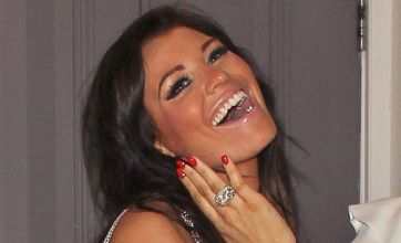 The Only Way is Essex's Jessica Wright: I'm on the prowl for new man