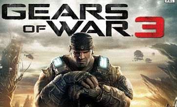 Gears Of War 3 blasts ahead of F1 2011 – Games charts 24 September