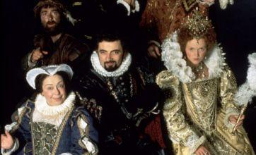 Fifth Blackadder series a possibility, says Rowan Atkinson