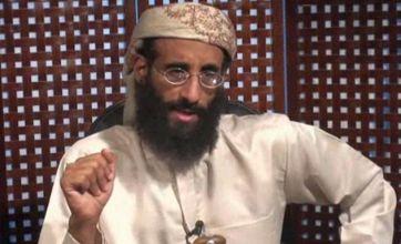 US-born al-Qaeda cleric Anwar al-Awlaki killed in Yemen