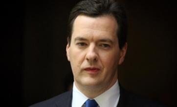 George Osborne and David Cameron to face union wrath over tribunals plan