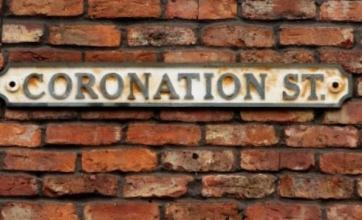 Coronation Street signs product placement deal with Nationwide