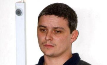 I tried to kill Soham murderer Ian Huntley, admits prisoner Damien Fowkes