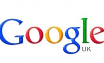 Steve Jobs dead: Google pays tribute to Apple mastermind