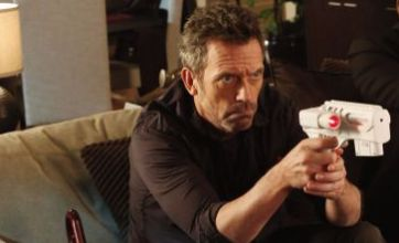 House could be on its way back to being a classic after two poor seasons