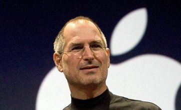 Steve Jobs: From iPhone to Pixar, Apple boss' greatest achievements