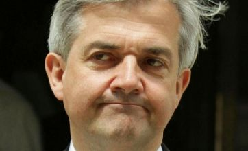 Chris Huhne 'got speed claim facts wrong'