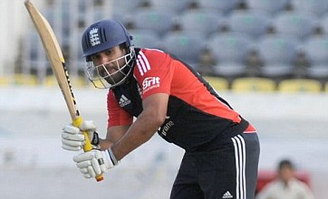 In-form Ravi Bopara determined to cash in on his England golden spell