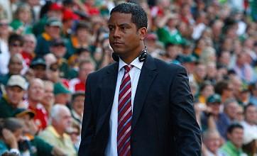 Martin Johnson has failed as England coach, says Jeremy Guscott